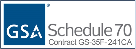 GSASchedule70 ContractVehicles