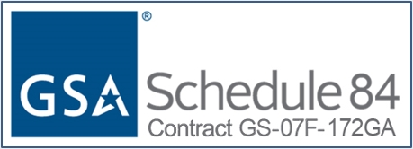 GSAShedule ContractVehicles